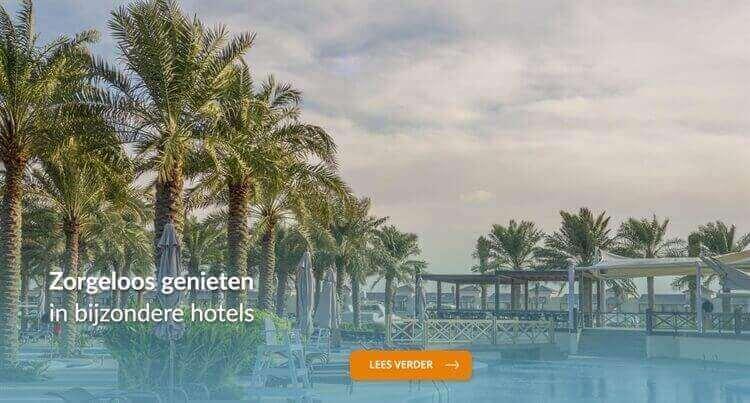 all inclusief hotels badplaatsen turkije