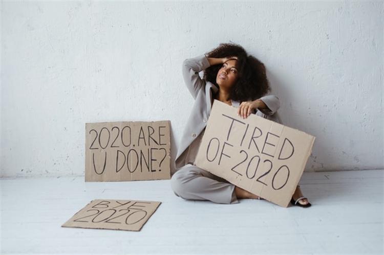Een terugblik op reizen in 2020