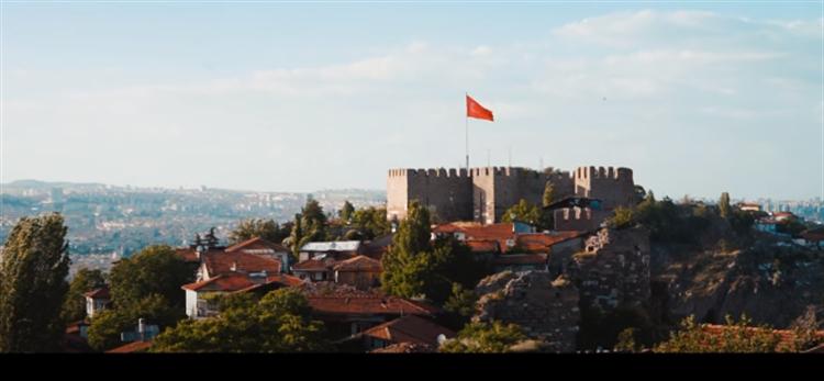 adana turkije