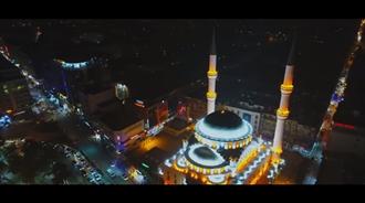elazig turkije