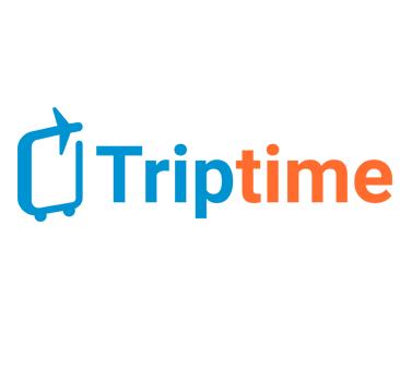 (c) Triptime.nl